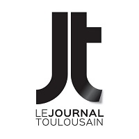 le journal toulousain